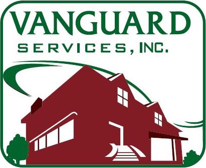 Vanguard services inc